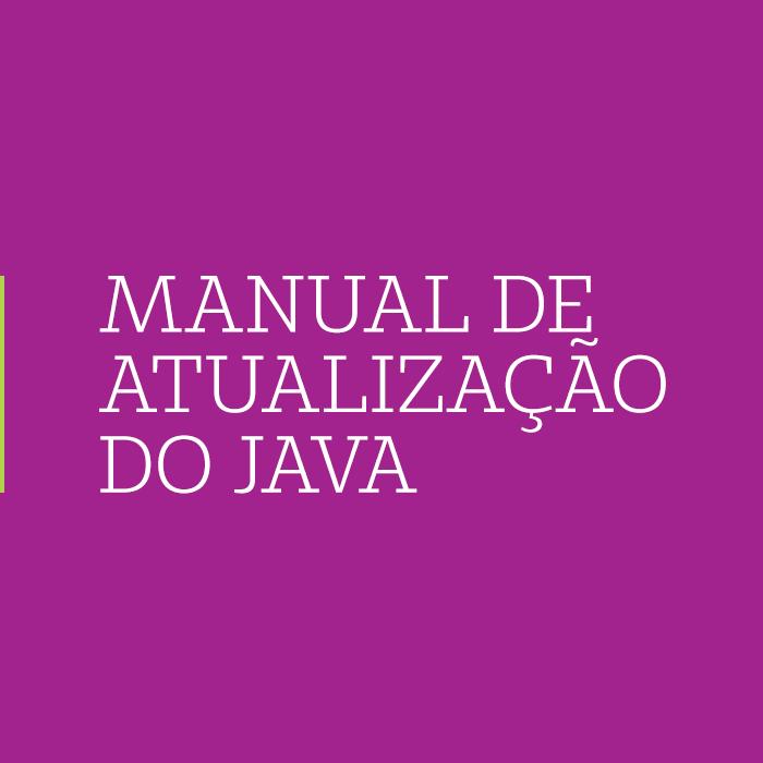 manual-java
