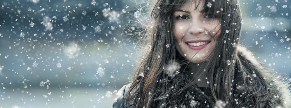 Manual para prevenir o ressacamento da pele nesse inverno!
