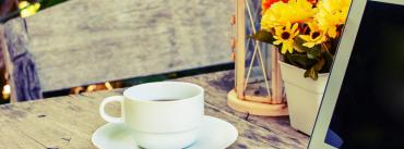 Encontramos sete dicas para deixar os ambientes da sua casa mais relaxantes!