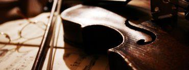 Que tal fazer um programa diferente e assistir a próxima Quinta Sinfônica?