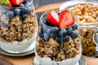 Saiba qual é a diferença entre os alimentos denomidados light, diet, zero e integral