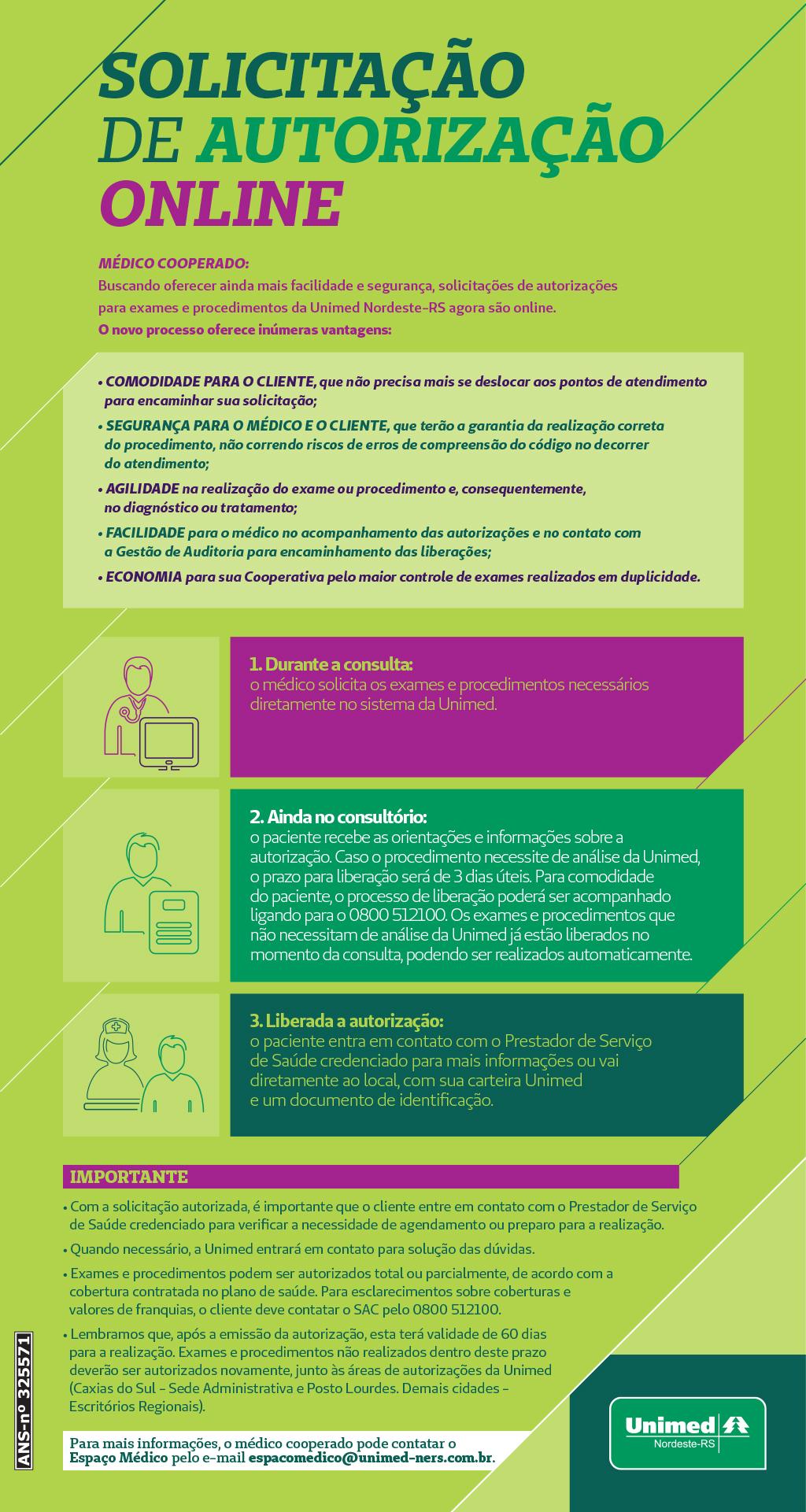UI-0177-15B E-mail MKT médico cooperado