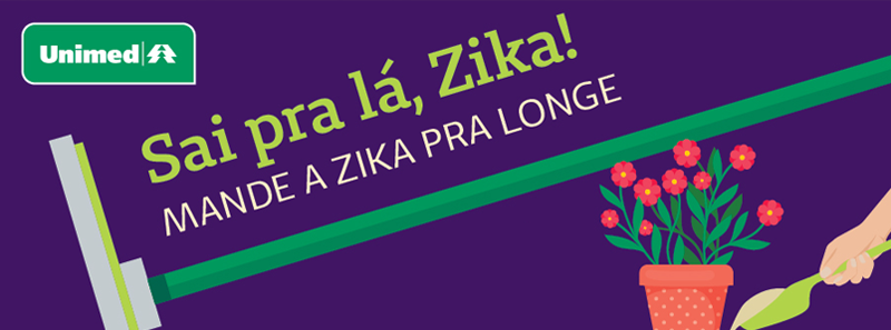Saiba o que é, os sintomas e o que fazer para ficar longe do Zika Vírus