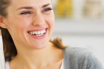 Conheça alguns alimentos que podem ser aliados à saúde da mulher