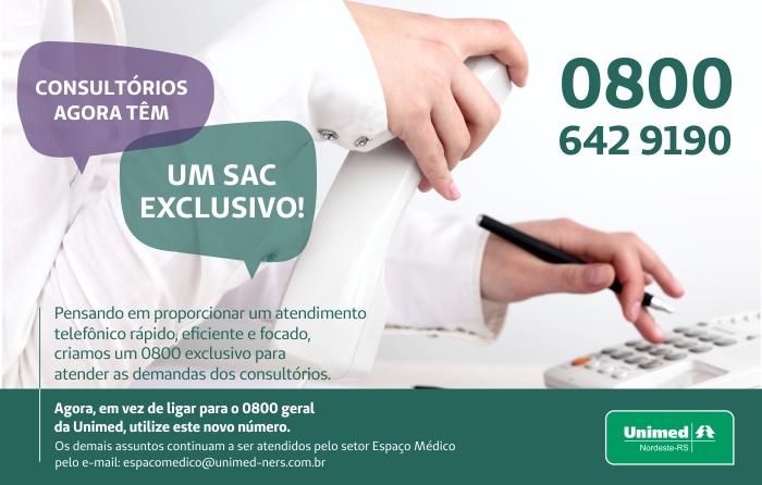 0800_consultorios_email