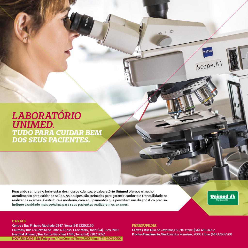 UI-0019-16K MMKT Medicos Coop Laboratórios 1024x1024px-1.jpg