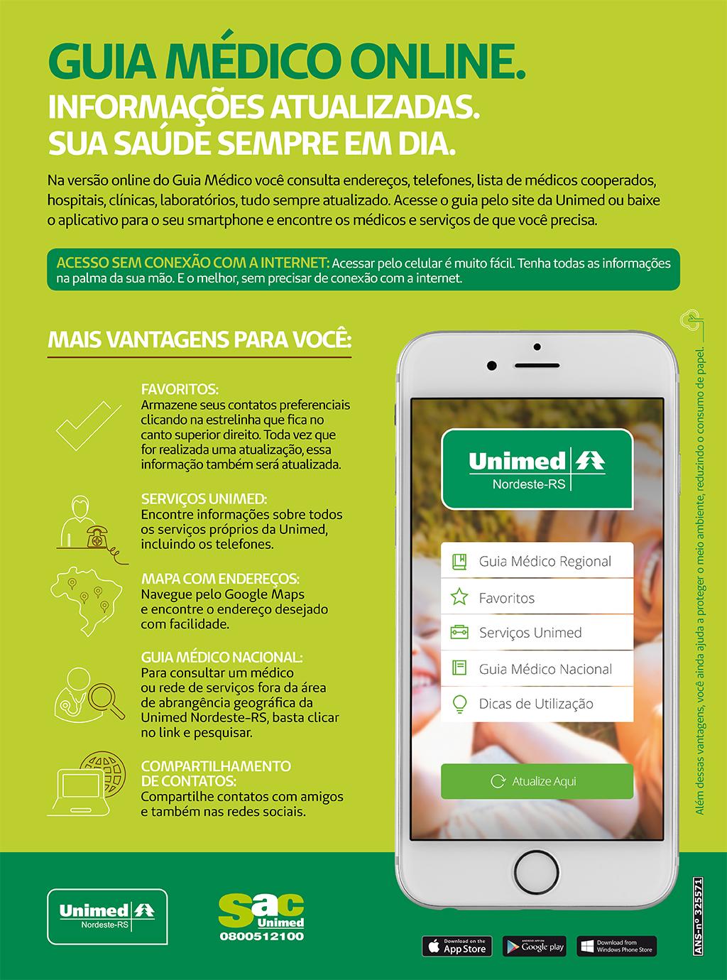 UI-0044-15D Guia Medico Acesso Virtual MailMKT 1024x1380px