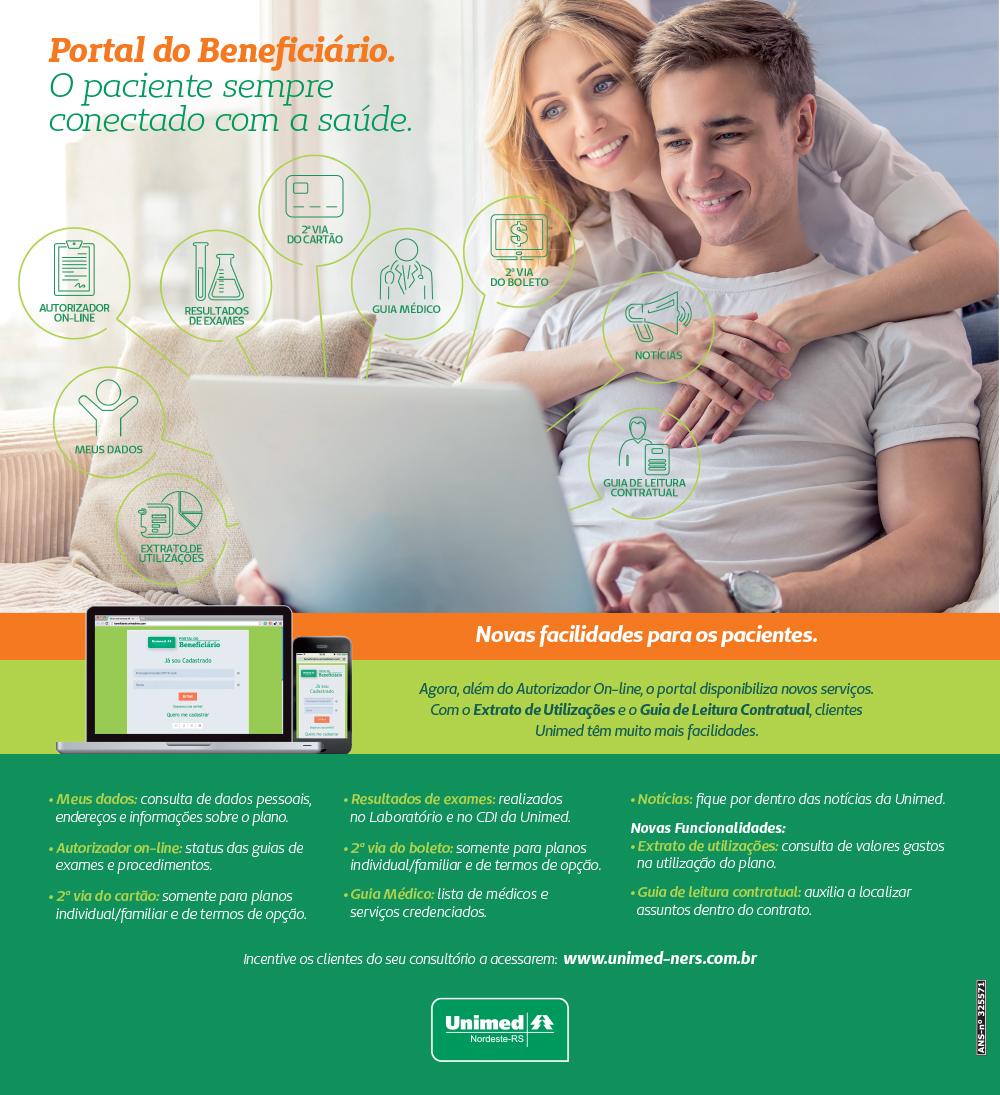 ui-0002-16s-portal-do-beneficiario-banner-blog-secretarias-1000x1095px