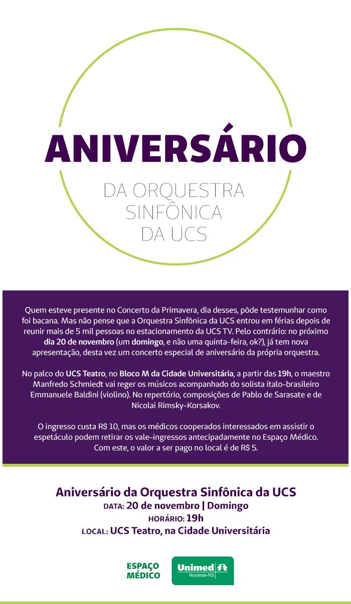 aniversario-orquestra-ucs.png