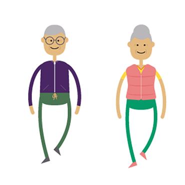 Recomendações para você viver mais – e melhor!