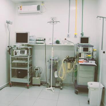 Hospital São Pedro abre mais dois serviços em Garibaldi