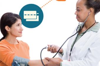 IMPORTANTE: Cartilha da ANS sobre prazos de atendimento em planos de saúde