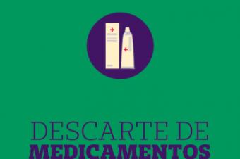 Conheça os perigos do descarte inadequado e saiba como dar o melhor destino aos medicamentos