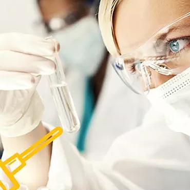 Central de Vacinas agora tem duas unidades em Caxias do Sul