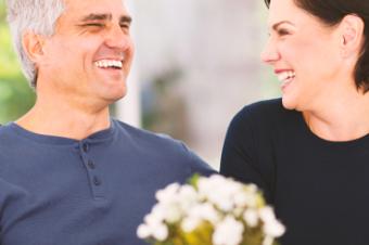 Saúde do Homem: Cuidados preventivos para depois dos 50 anos de idade