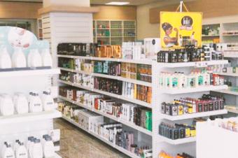 Confira as novidades da Farmácia do Hospital Unimed Caxias do Sul