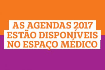 Organize horários e compromissos com a Agenda Unimed 2017