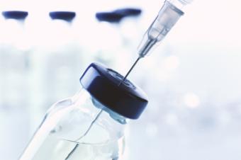 Avise ao médico do seu consultório sobre a vacinação contra a gripe na Unimed!