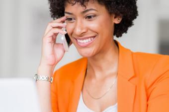 Veja como agir quando prestadores entram em contato com dúvidas sobre solicitações eletrônicas