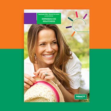 Precisa visualizar ou imprimir relatórios de movimentação do consultório? Preparamos um manual para lhe ajudar.