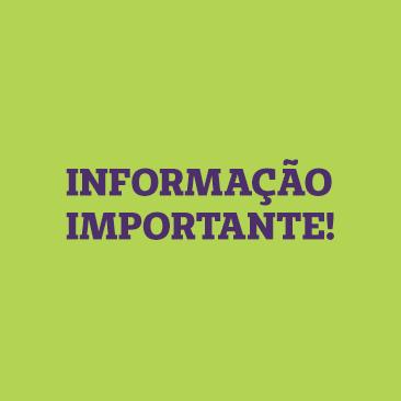 Atenção para a atualização no acesso ao sistema Autorizador!