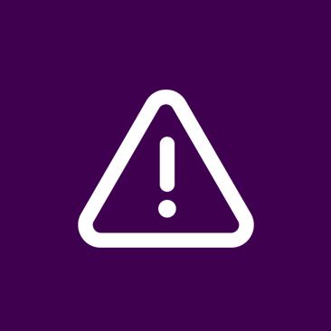 Você sabia que não deve utilizar atalhos ou favoritos para acessar o Autorizador?