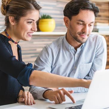 Veja onde encontrar informações para facilitar o seu trabalho no consultório!
