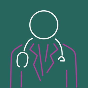 Hoje é dia do Médico Ortopedista e Traumatologista!