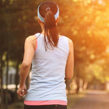 Aproveite o horário de verão para incluir novos hábitos no seu dia a dia