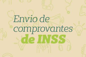 Alerte o médico do seu consultório sobre as mudanças no envio de comprovantes de INSS