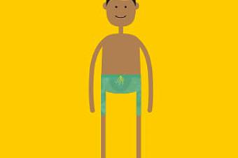 Dezembro Laranja: cuidados com a sua pele nesse verão!