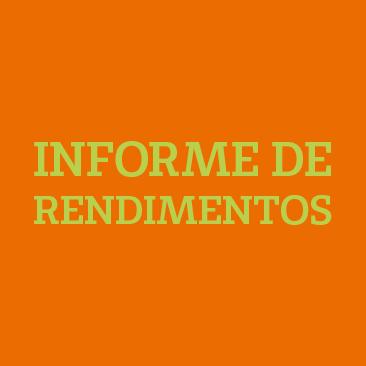 Veja onde e como acessar o Informe de Rendimentos!