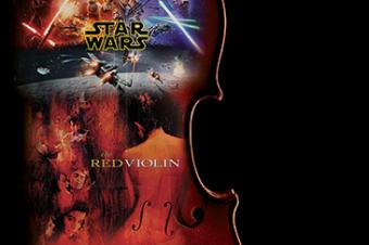 Prestigie a Orquestra Sinfônica na próxima Quinta Sinfônica