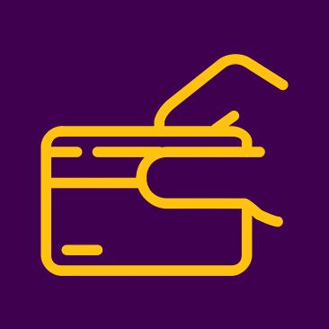 Veja como registrar consulta para beneficiários de intercâmbio