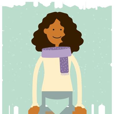 Proteja-se das doenças do outono e inverno