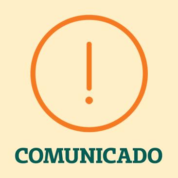 Comunicado importante sobre a greve dos caminhoneiros e o atendimento no Hospital Unimed!