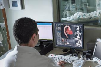 Veja informações e endereços do Centro de Diagnóstico por Imagem