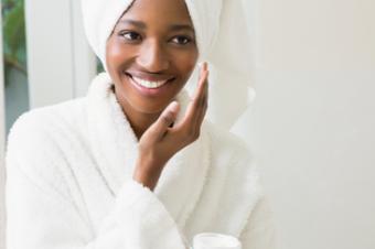 Cuidados com a pele no inverno!