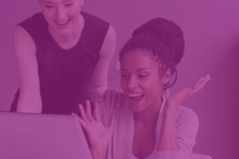 Veja como buscar as informações que você precisa no Blog Universo Secretárias!