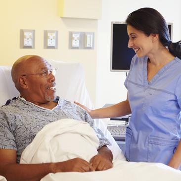 Saiba alguns mitos e verdades sobre o transplante de medula óssea