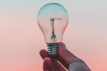 Hábitos para desenvolver a sua criatividade!