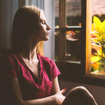 Como evitar o estresse no seu dia a dia?