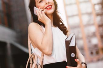 Confira algumas dicas práticas de estilo no trabalho!