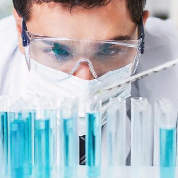 Veja endereços e outras informações dos Laboratórios de Análises Clínicas Unimed