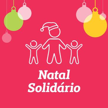 Adote uma cartinha e faça o Natal de uma criança mais feliz!
