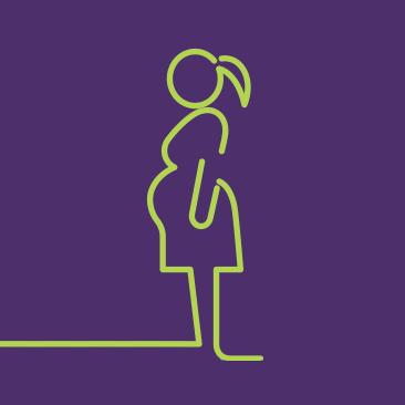 Veja como proceder no agendamento de cesáreas na Unidade Materno-Infantil Unimed