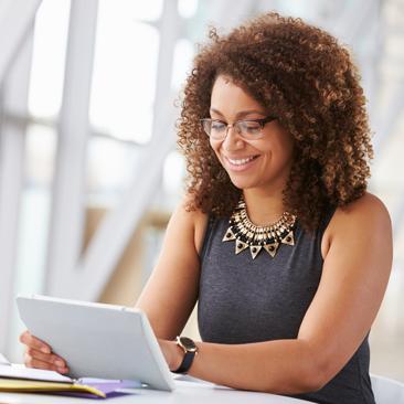 Veja como encontrar o que você precisa aqui no Blog Universo Secretárias!