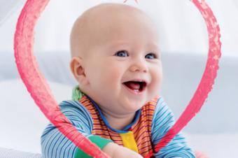 Vacinas e condições especiais nas vacinas Rotavírus e Hexavalente
