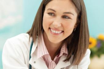 Informe o médico cooperado sobre os benefícios do Laboratório Unimed