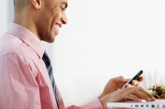 Lembre-se de registrar as consultas de gestantes! Veja como proceder: